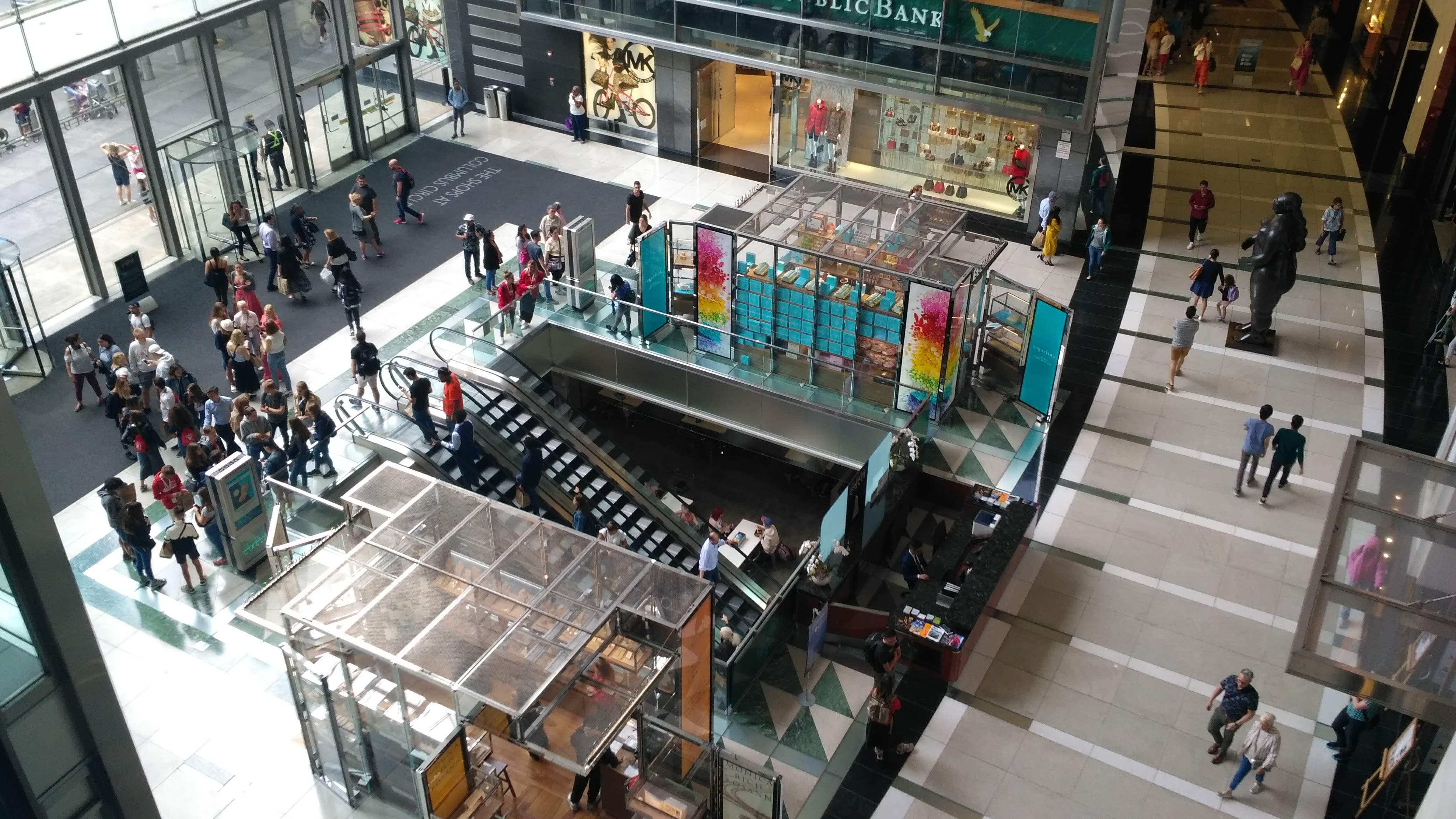 The Shops at Columbus Circle.jpg