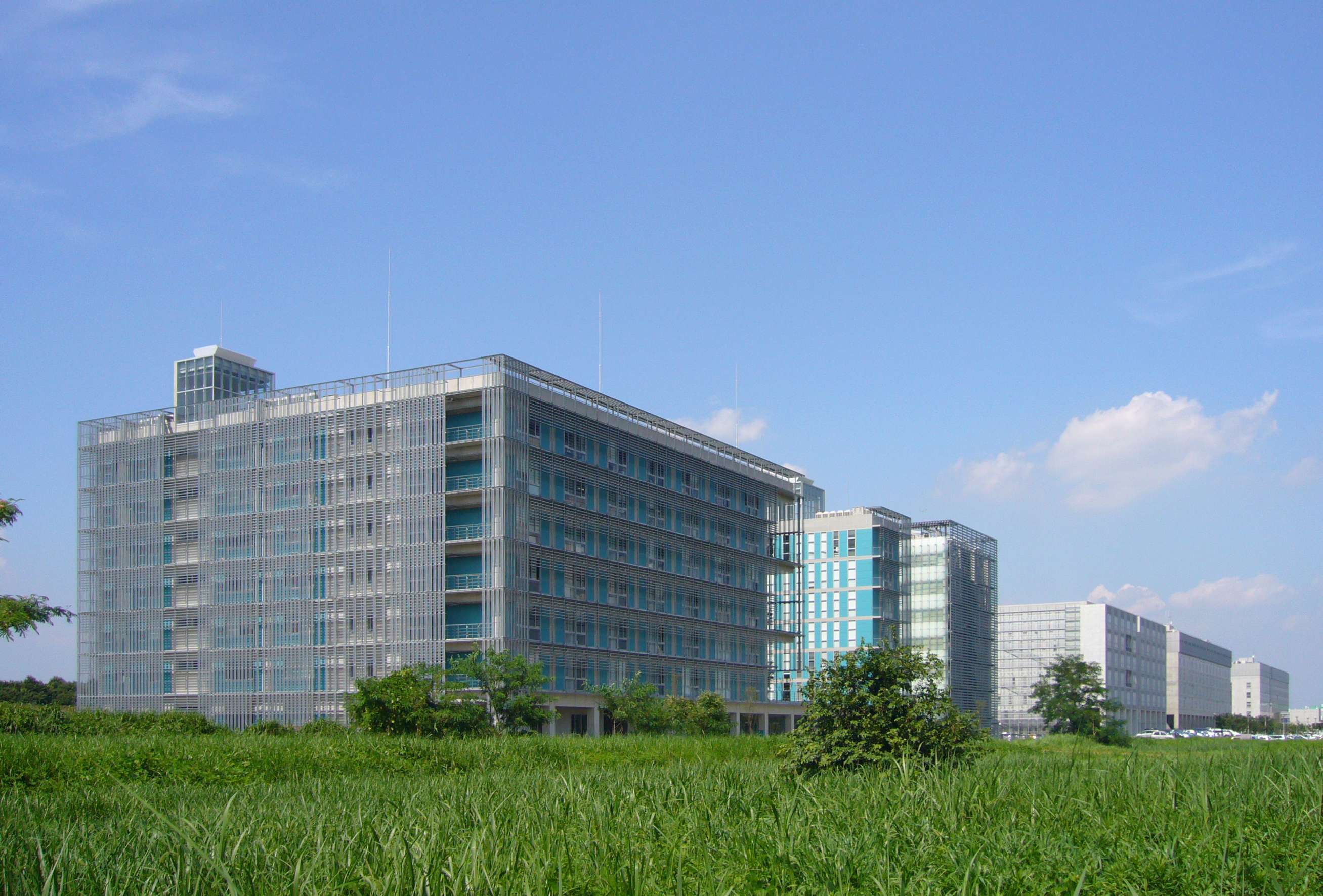 image of University of Tokyo