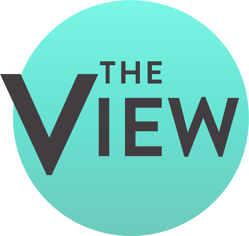 Image result for the view