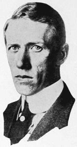 Thomas A. Dorgan.png