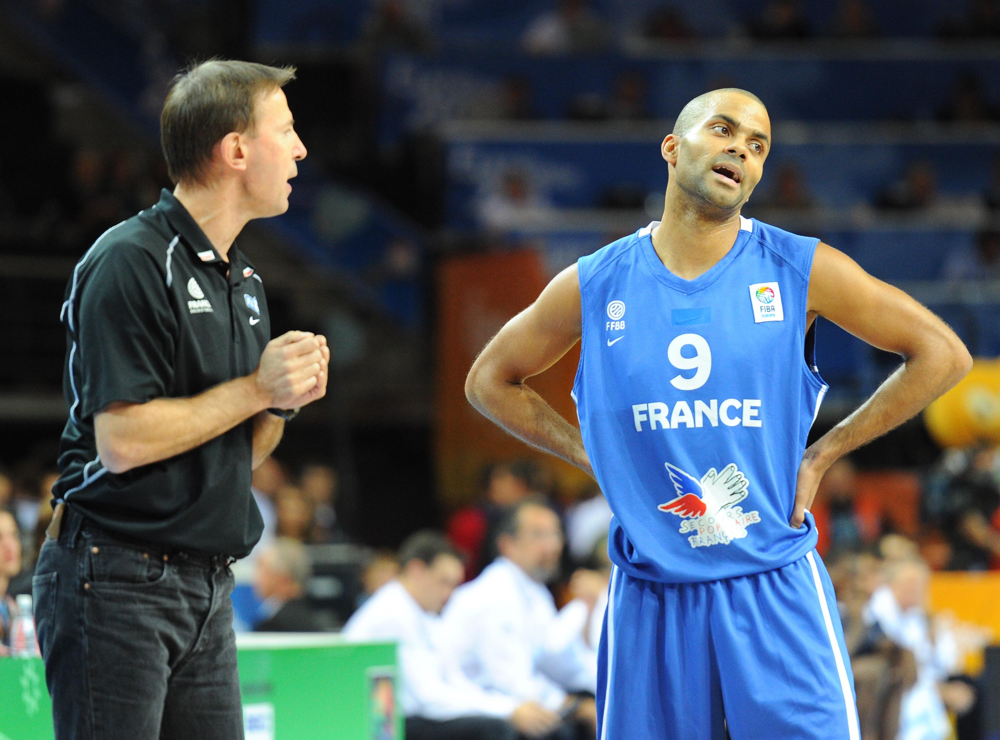 File Tony Parker Eurobasket 2011 Wikimedia mons