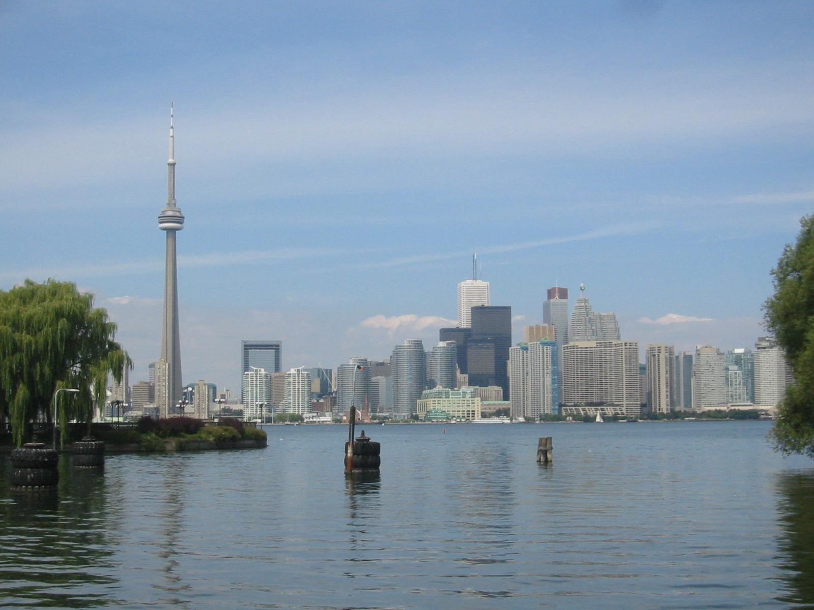 Future Island Toronto Tickets