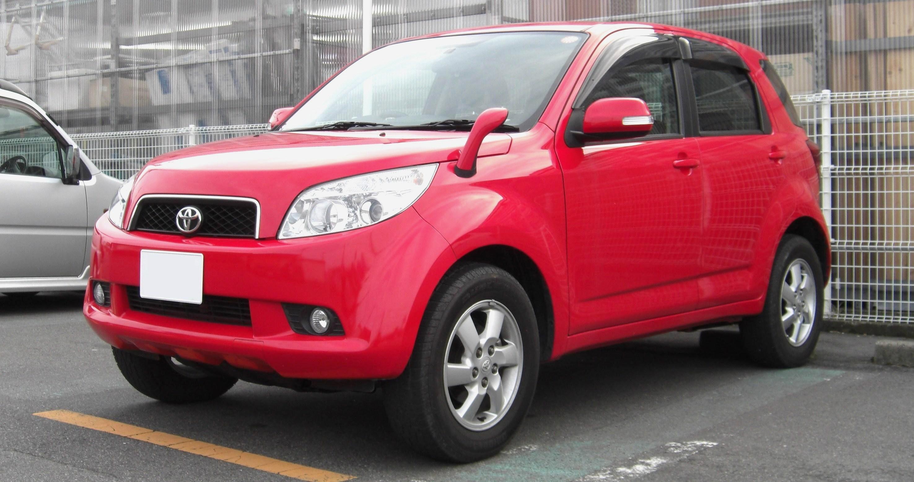 Toyota San Antonio >> Toyta | Autos Post
