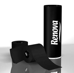 Renova Company Wikipedia