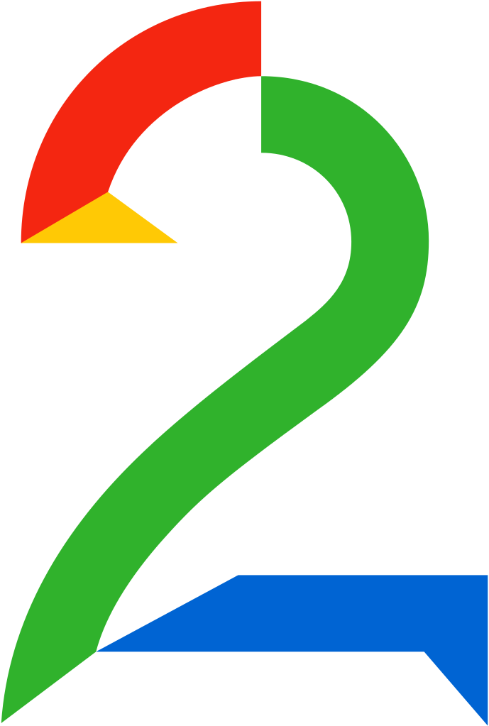 Tv-2-norway