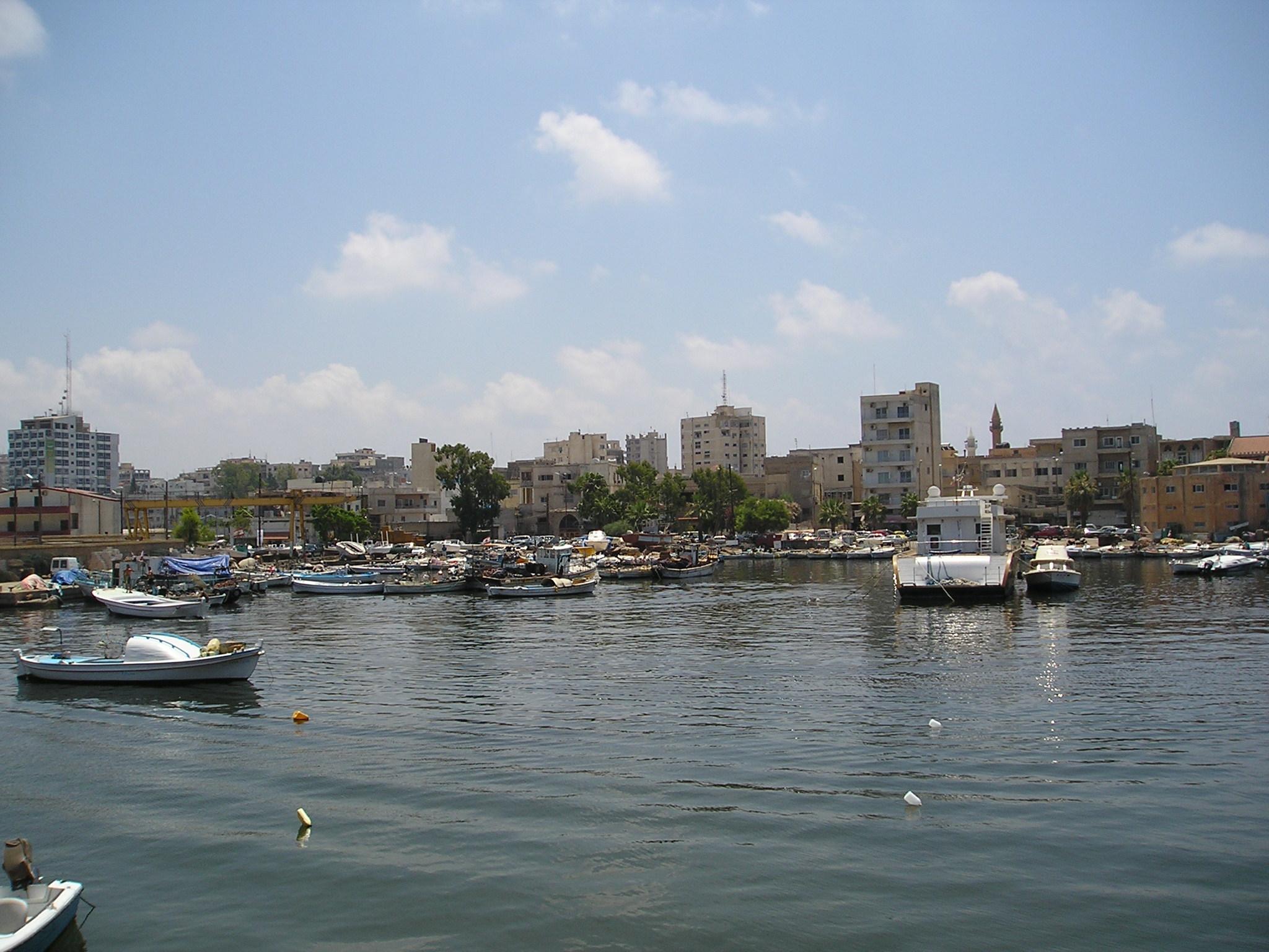 צור (לבנון)