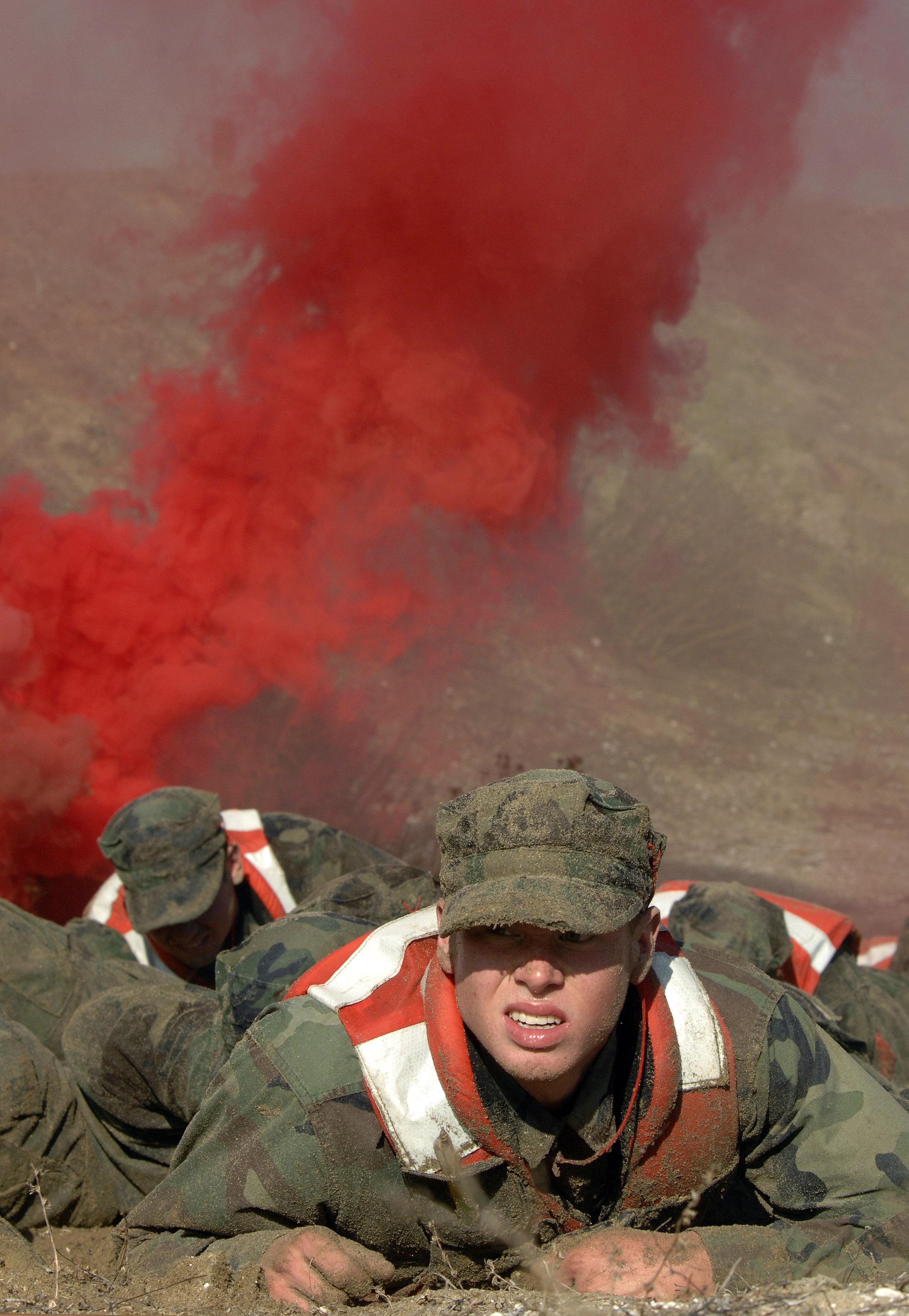 File:US Navy 070202-N-5169H-683 Basic Underwater Demolition-SEAL