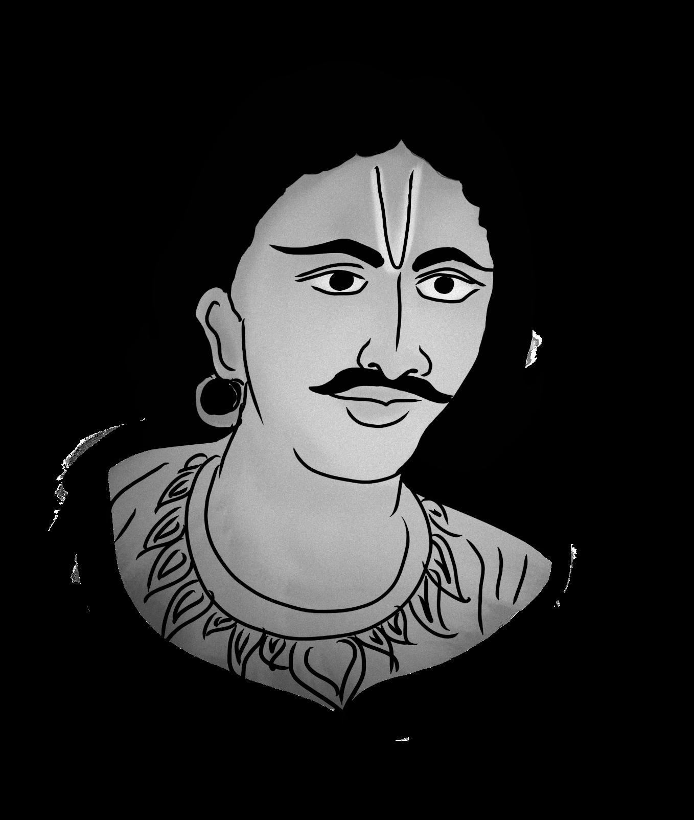 Upendra Bhanja - Wikipedia