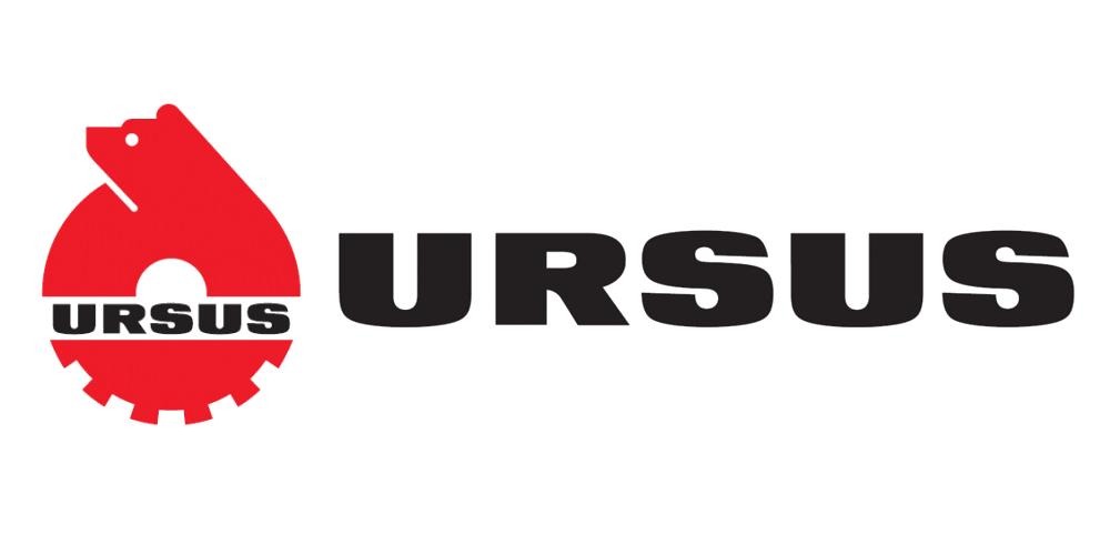 Ursus Factory - Wikipedia