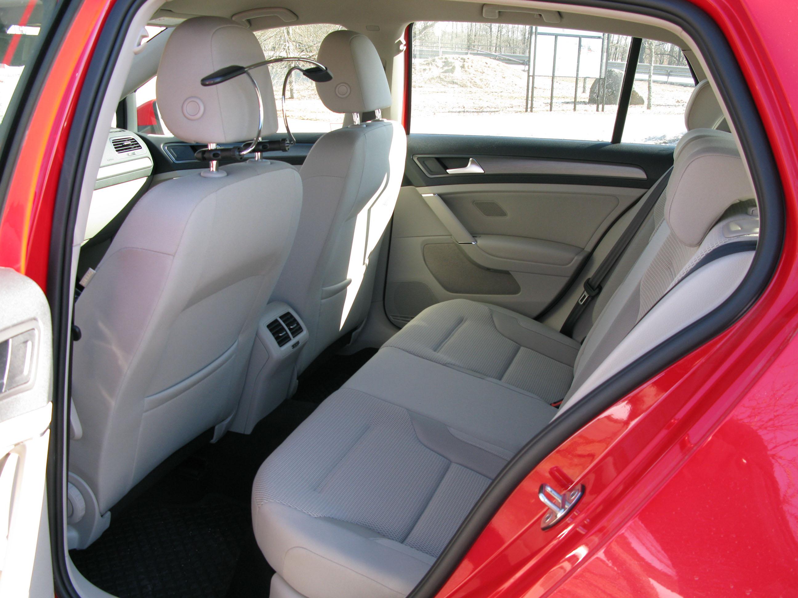 Car Seats In Bmw  Series Site Www Bimmerfest Com
