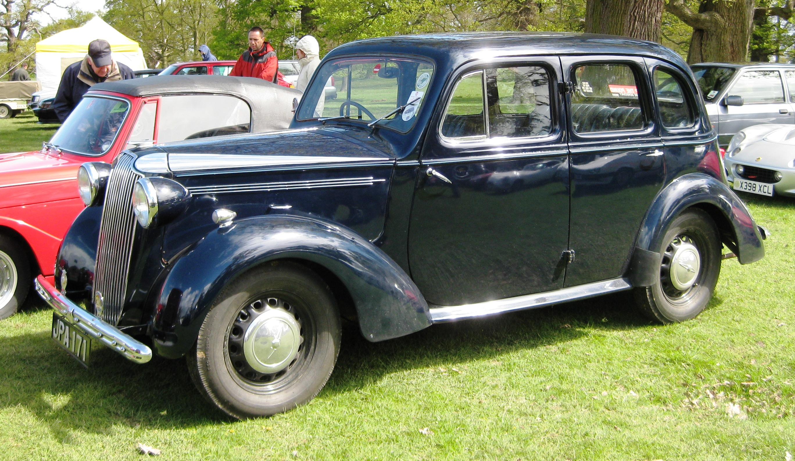 file vauxhall sedan regd june 1939 jpg