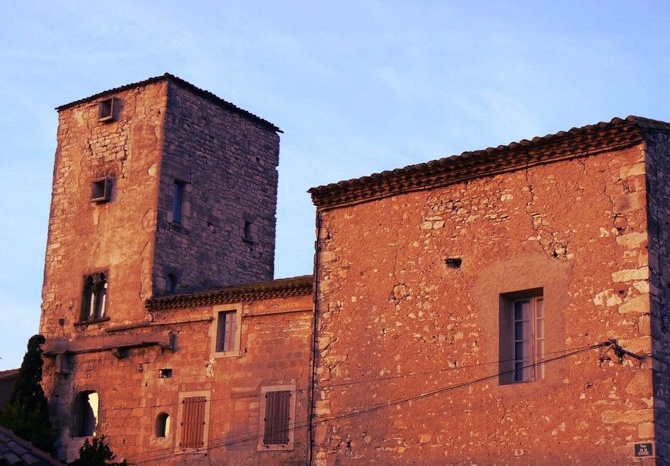 Ventenac-Cabardès Château de l'Abbé.jpg