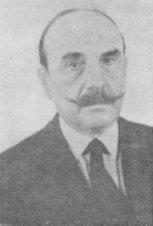 Virgilio Nasi.jpg