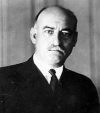 Vojislav Marinković.jpg