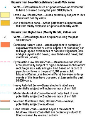 Volcano Hazards of the Lassen area-explanation.jpg