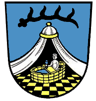 http://upload.wikimedia.org/wikipedia/commons/a/a3/Wappen_Bad_Liebenzell.png