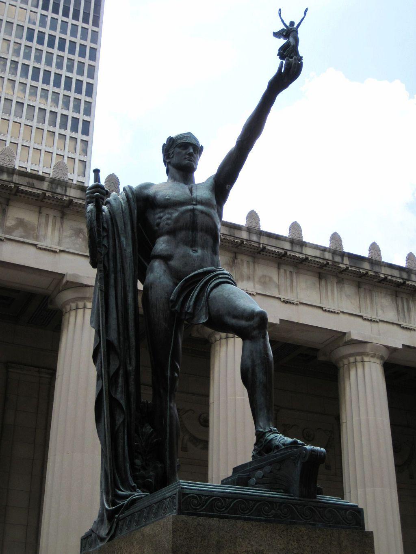 Nashville War Memorial Auditorium and Tennessee State ... |Nashville War Memorial