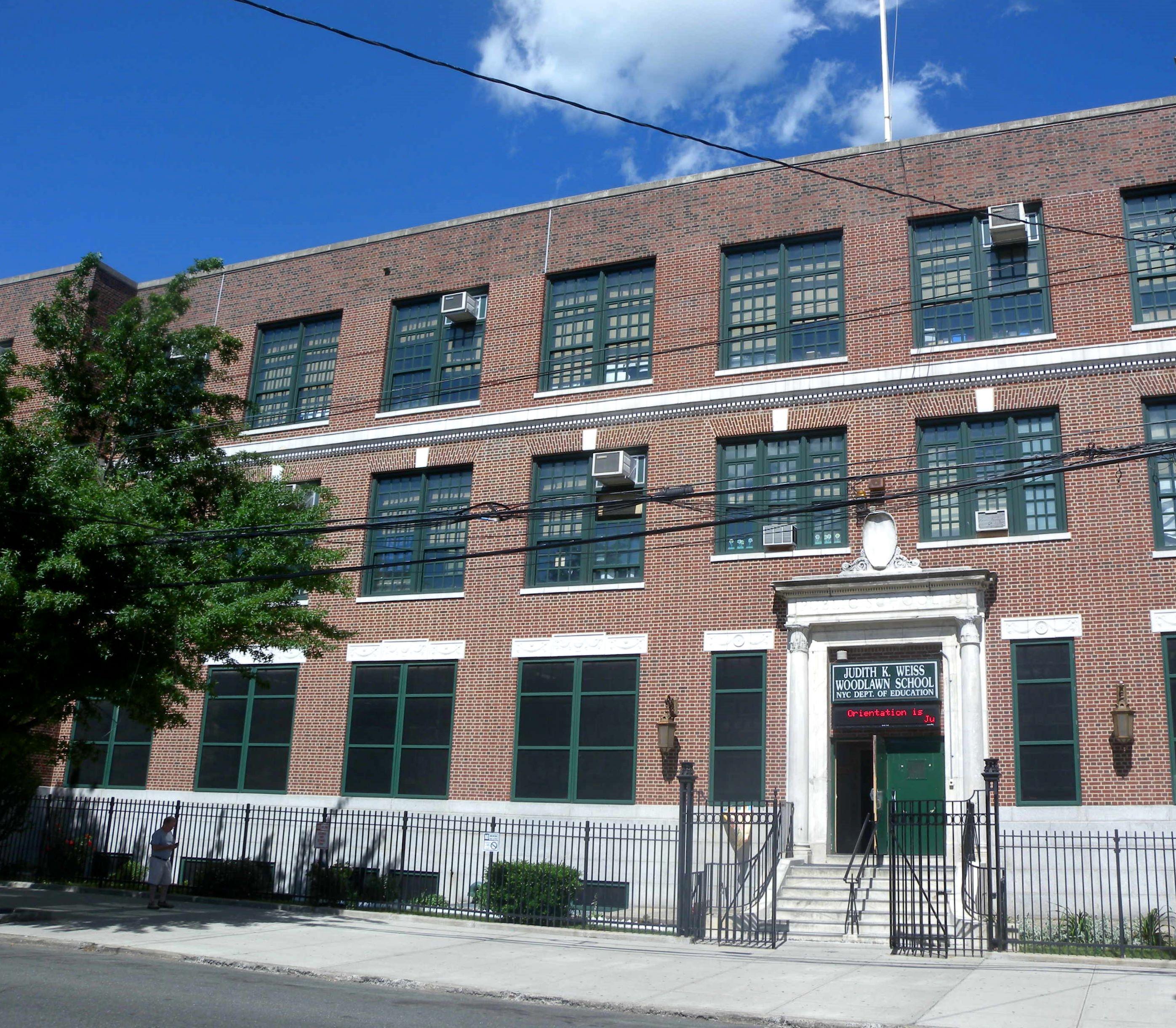 Woodlawn Bronx Ny Apartments