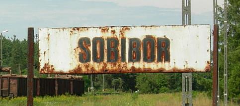 Wikipedia-sobibor-101.jpg