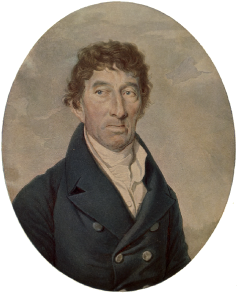 William Russell (merchant) - Wikipedia