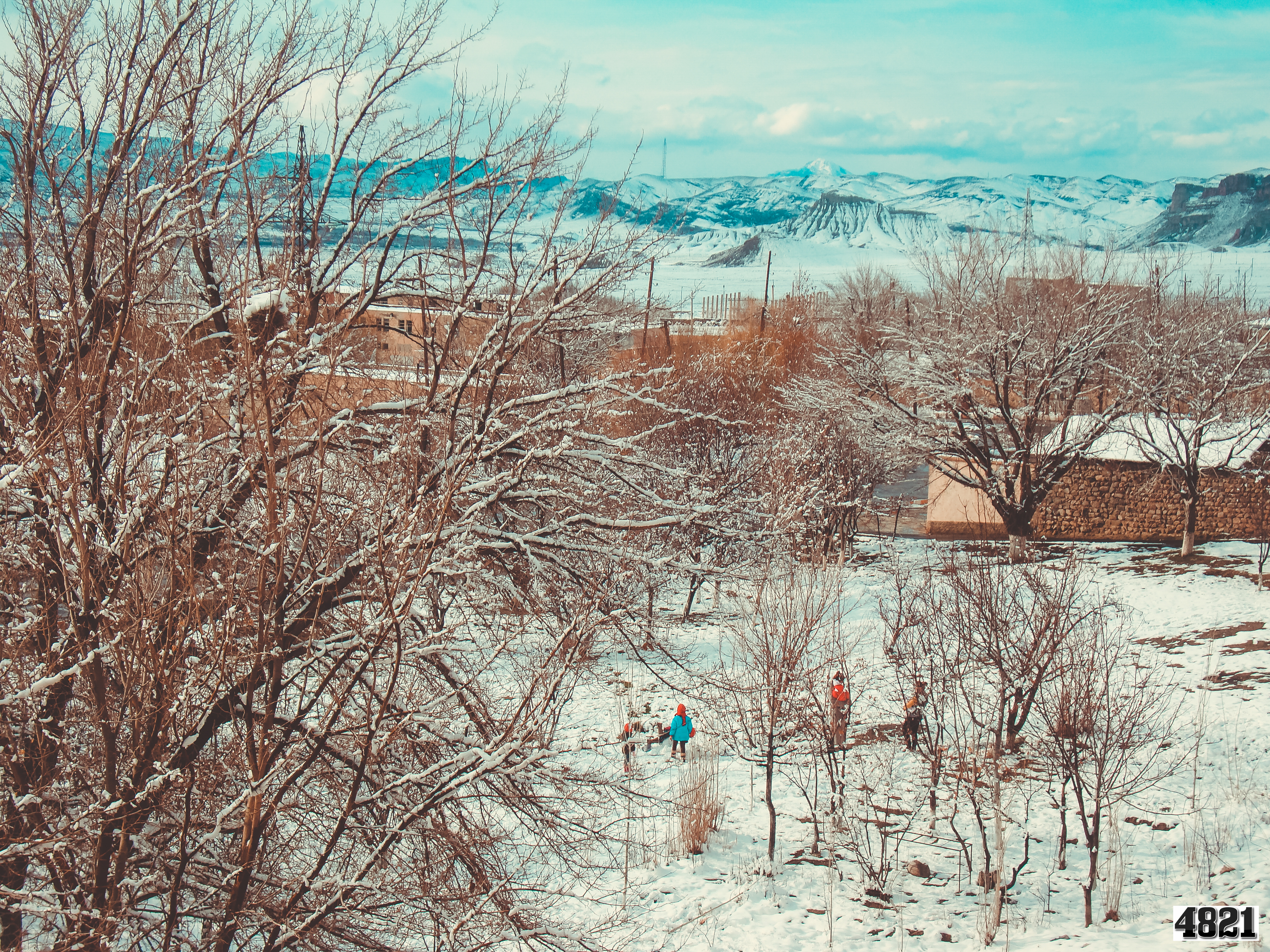 Səkil Winter Instagram Fb Snow Best Photo Sekil Resim Yukle Endir Indir Profil Sekilleri Svln4821 Jpg Vikipediya