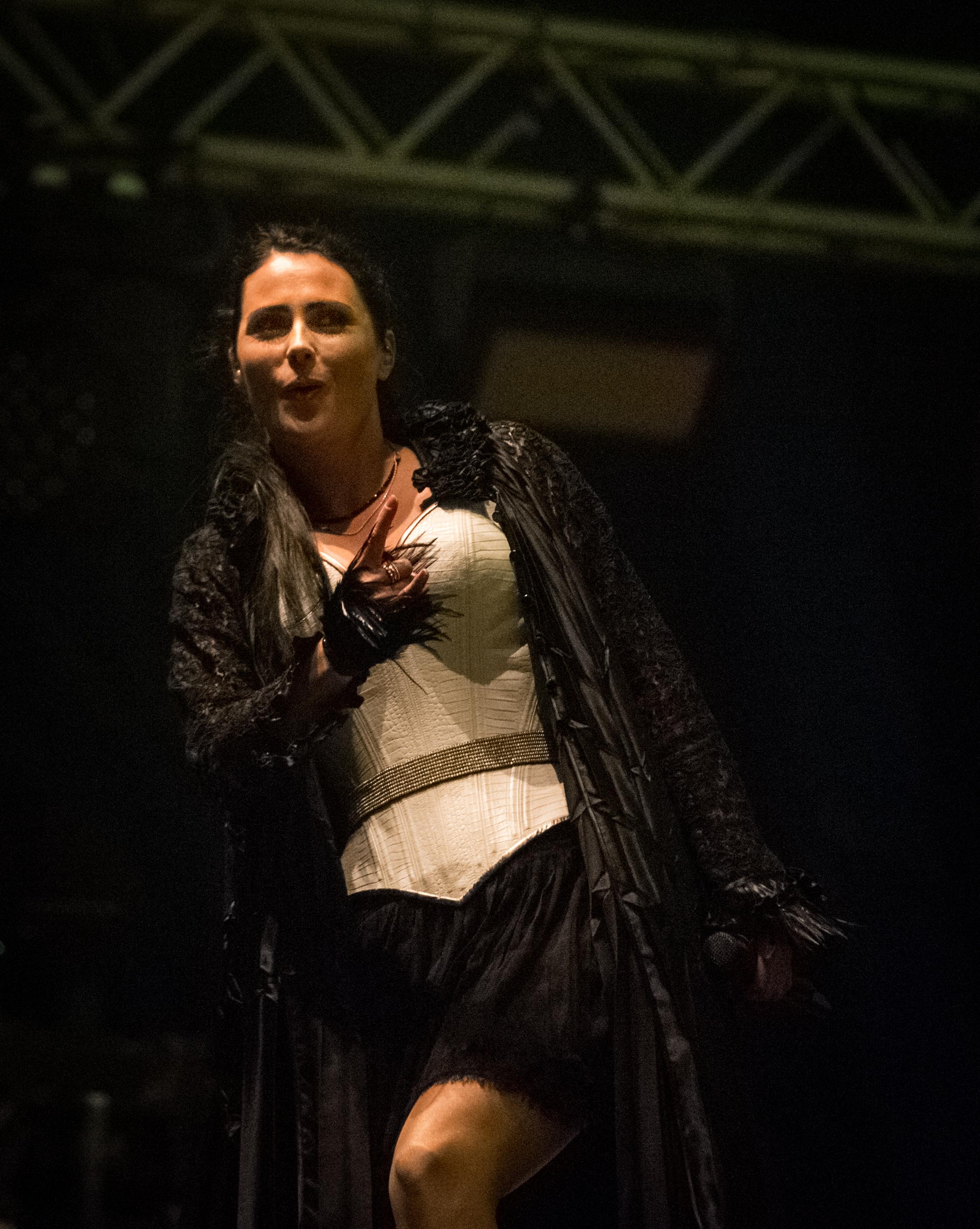 File:Within Temptation - Wacken Open Air 2015-2243.jpg