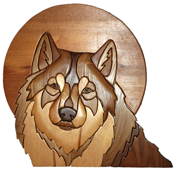 File:Wolf-Intarsia-md-2 png - Wikimedia Commons