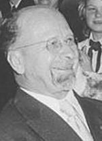 Wulbricht