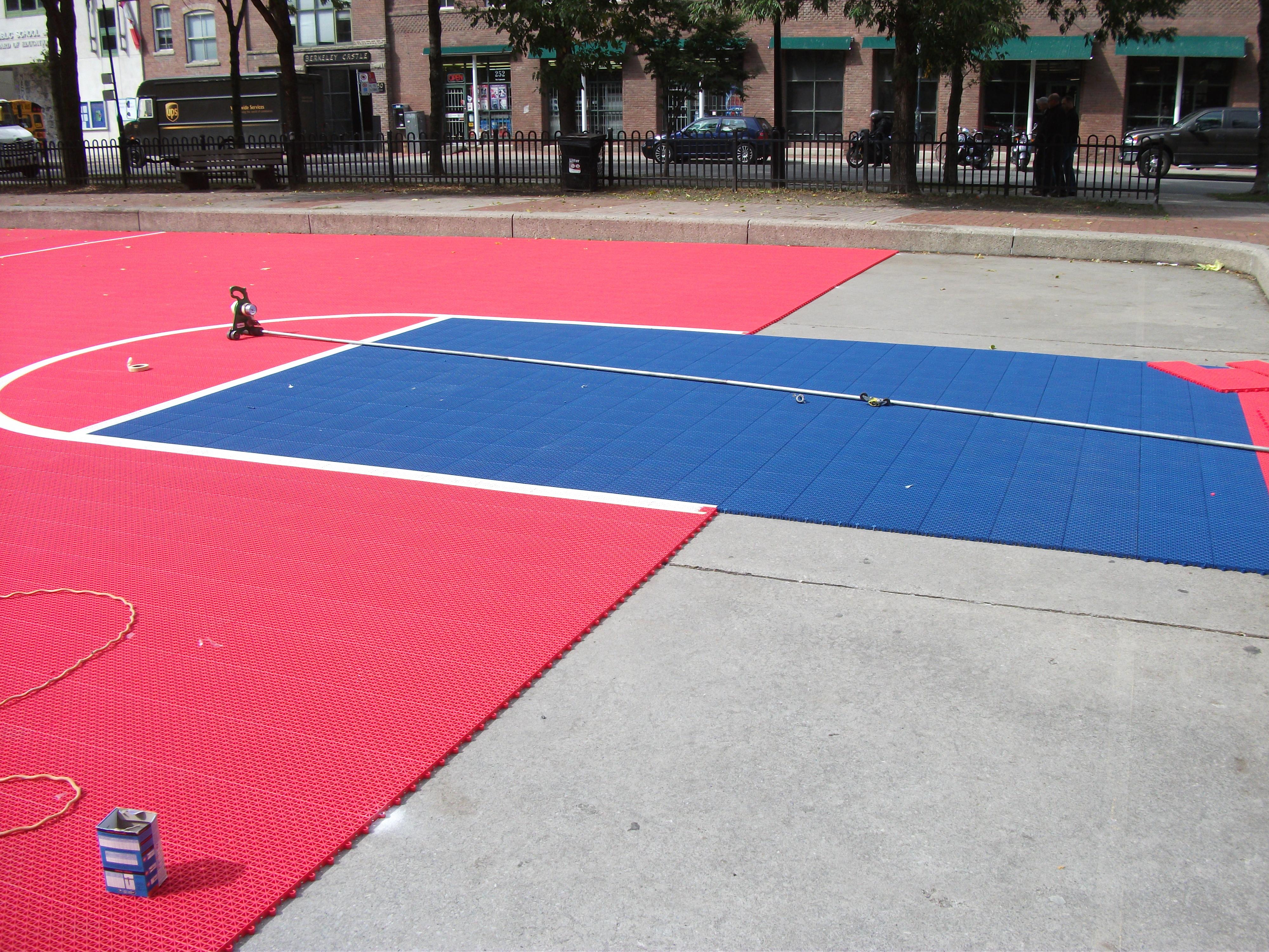 File $22 000 Basketball Court Tiles 2010 10 03 c JPG Wikimedia