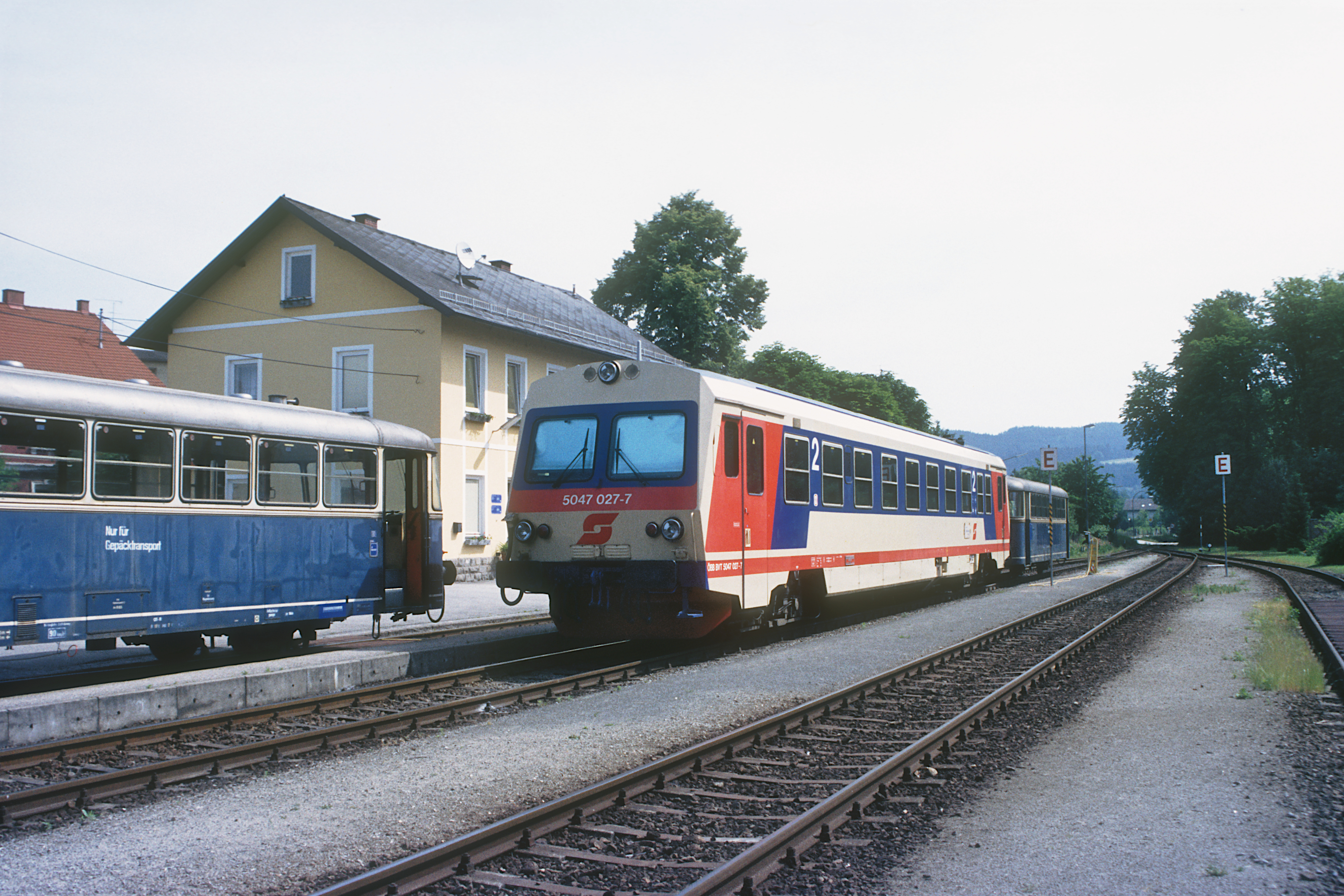 Bekanntschaften in Aschach an der Donau - Partnersuche