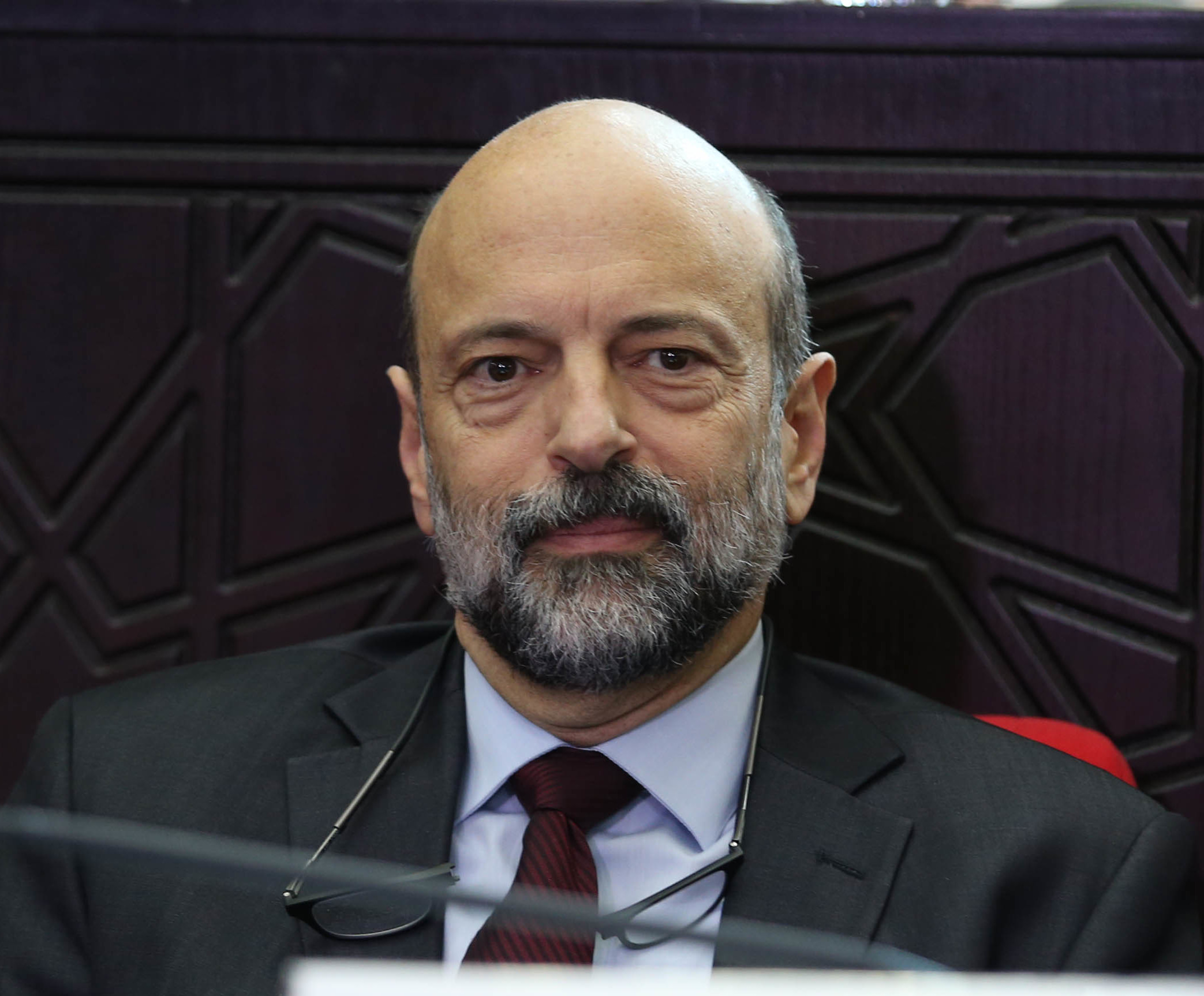 Jordânia ameaça rever relações com Israel se colônias forem anexadas