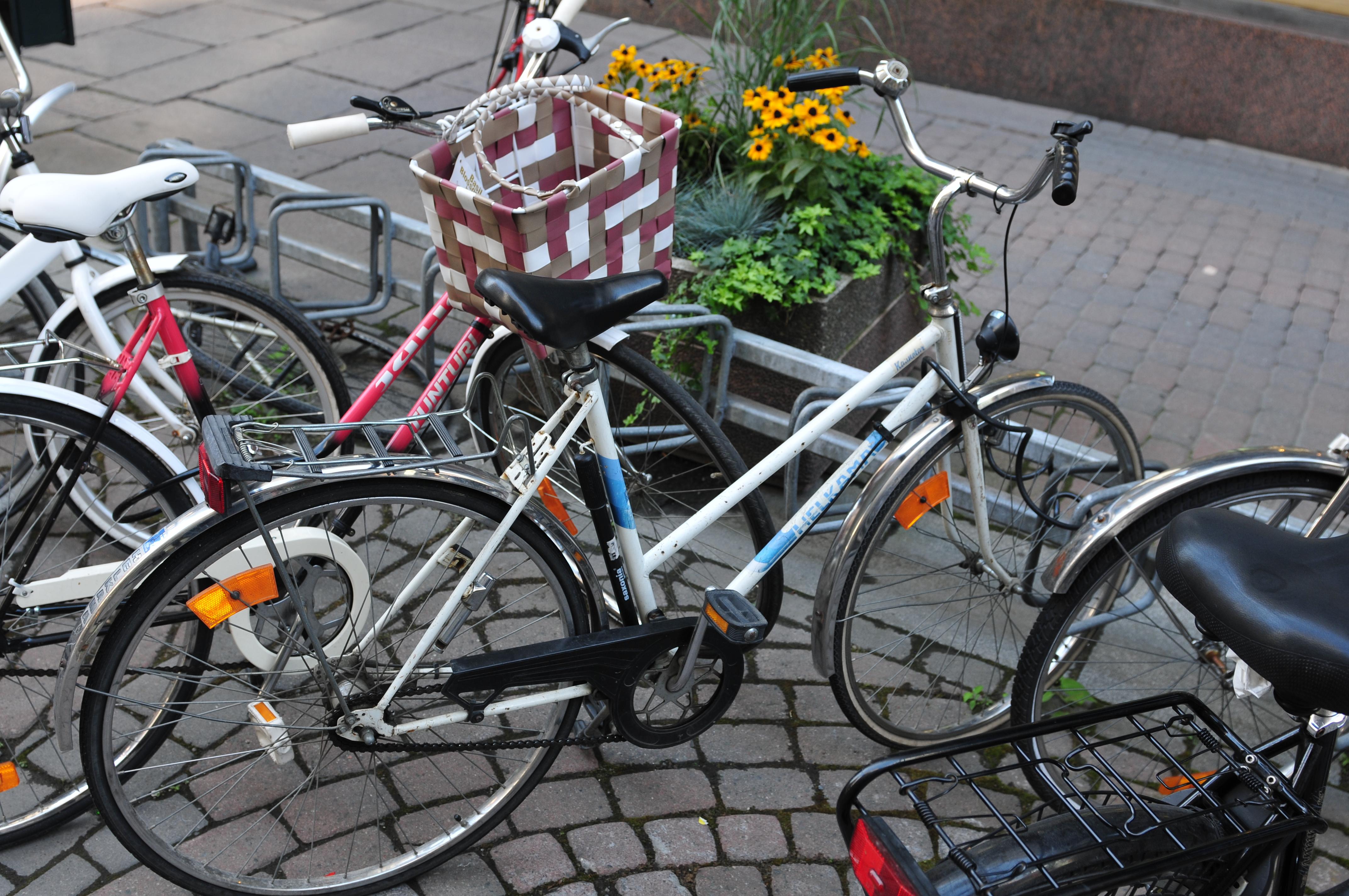 14-08-12-Helsinki-Helkama-RalfR-026.jpg