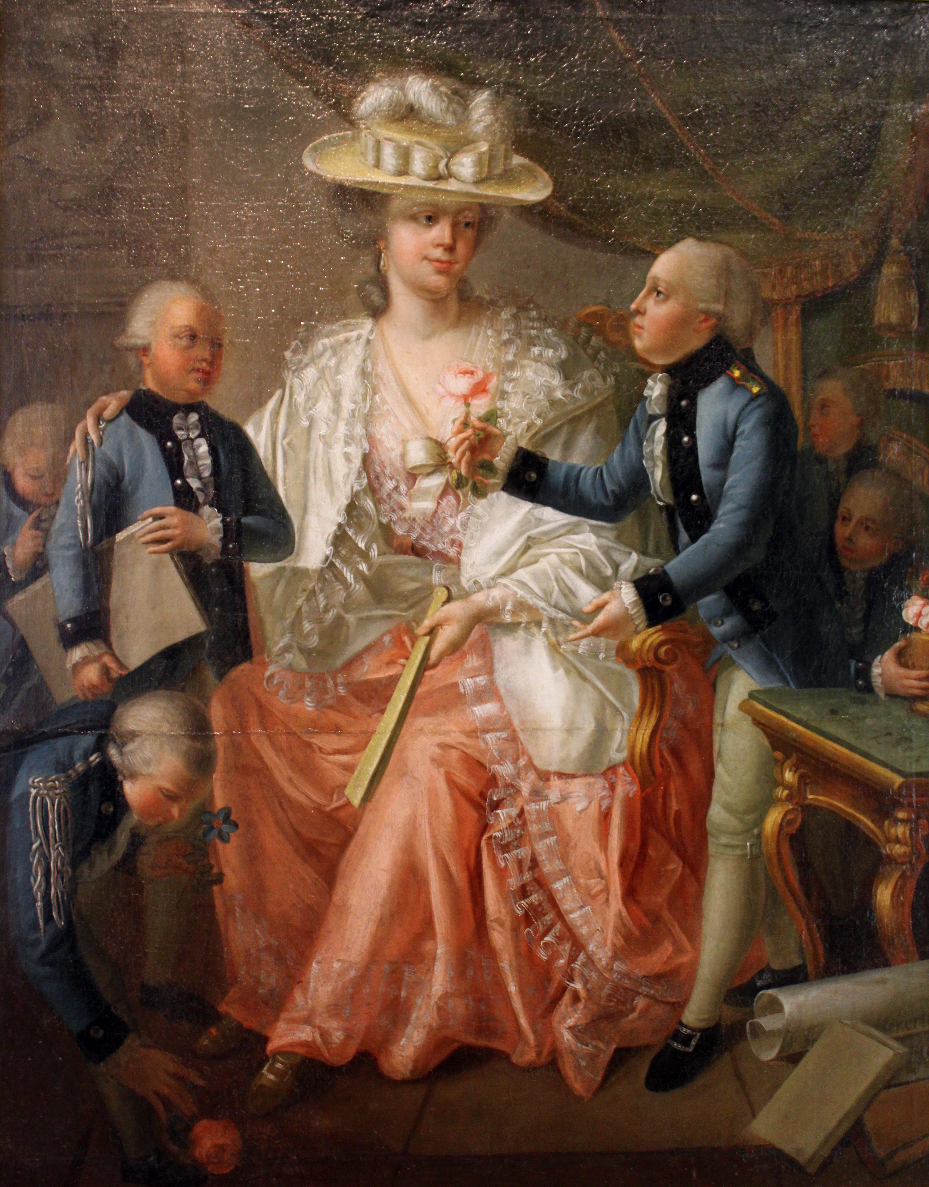 File:1780 Portrait Franziska von Hohenheim anagoria.JPG