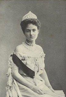 1884 Karoline.jpg