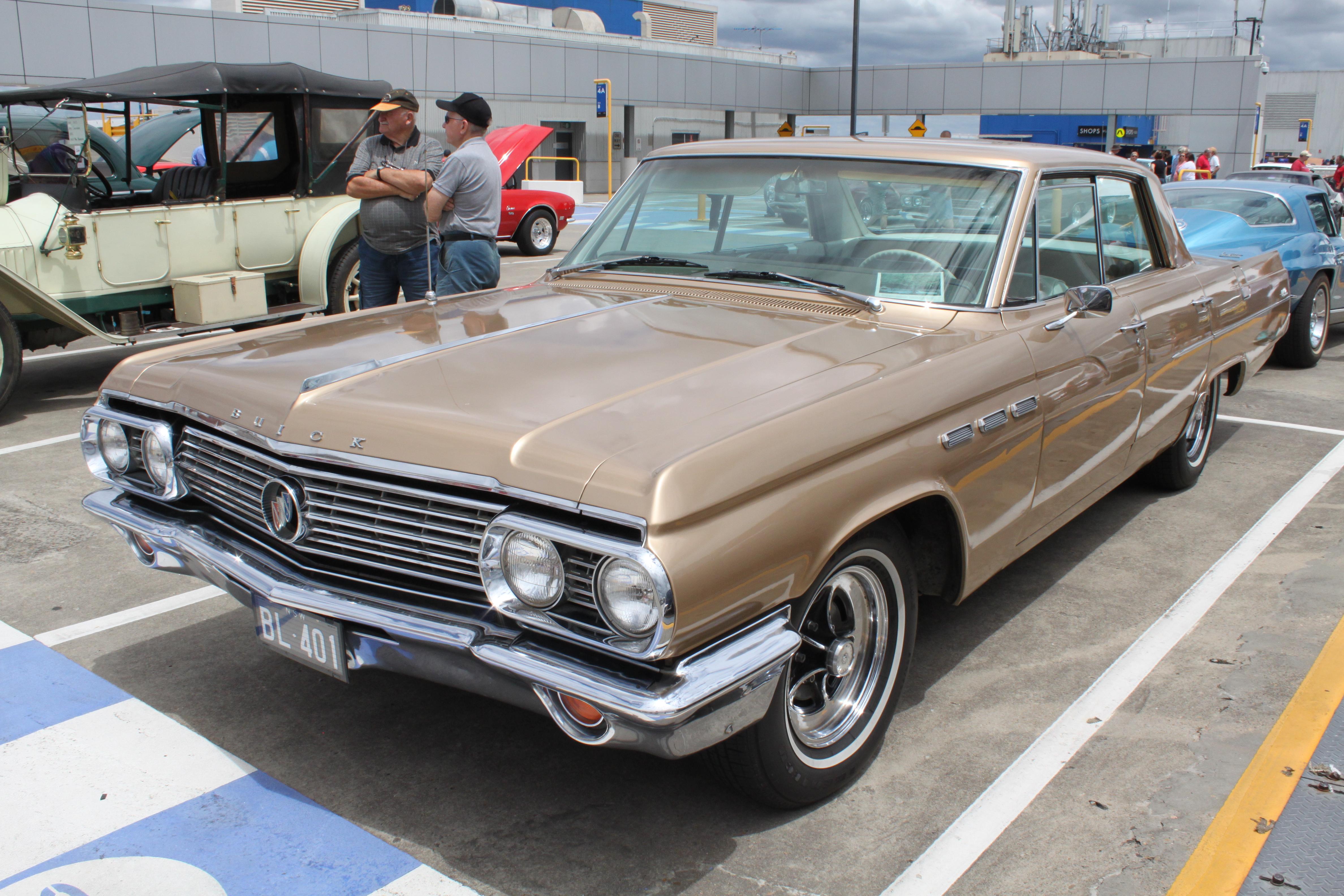 File 1963 Buick Lesabre 24201974214 Jpg Wikimedia Commons
