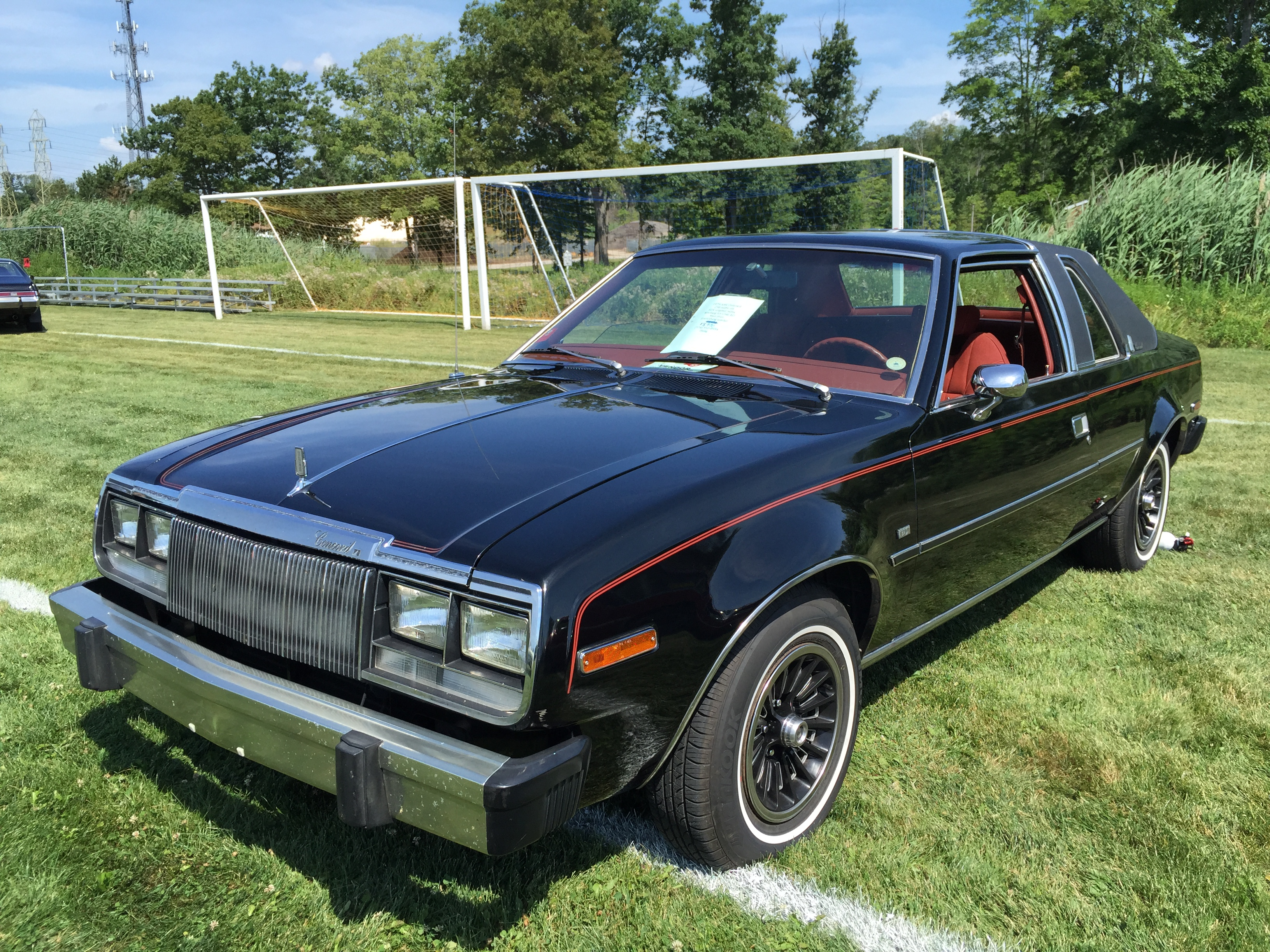 File 1979 Amc Concord Two Door Sedan At 2015 Amo Meet 01