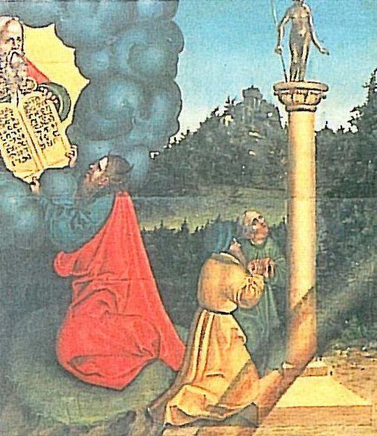1 Gebot (Lucas Cranach d A).jpg