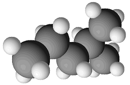 2-Methylpentane 1.png