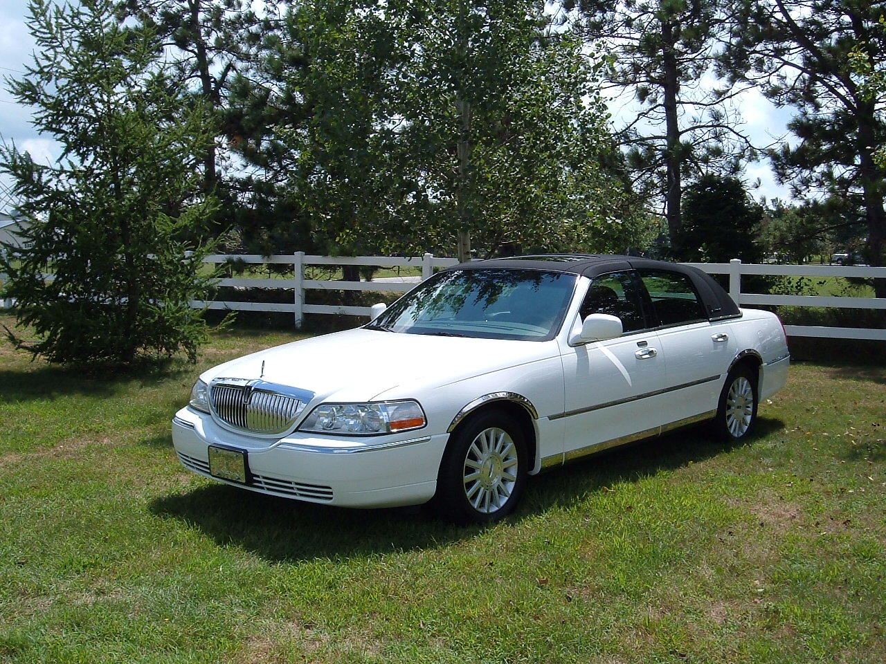 Lincoln Town Car Wikipedia 2019 2020 Top Car Models