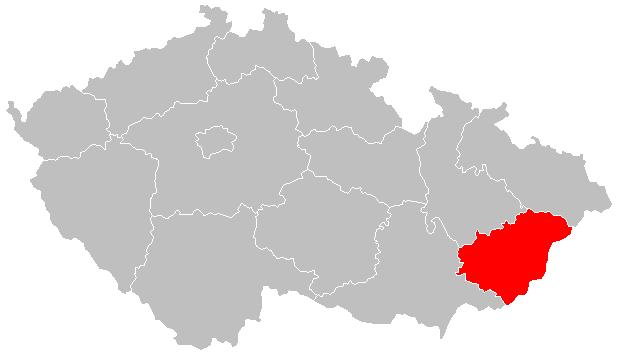 CENÍKY ŘEMESEL - Zlínský kraj