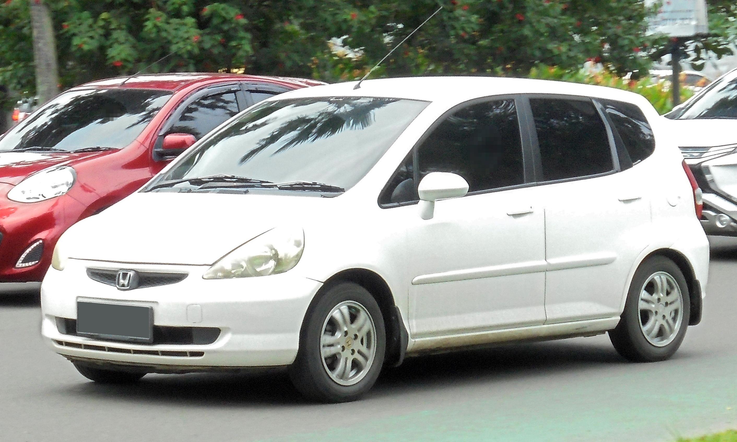 Kekurangan Honda Jazz 2005 Murah Berkualitas