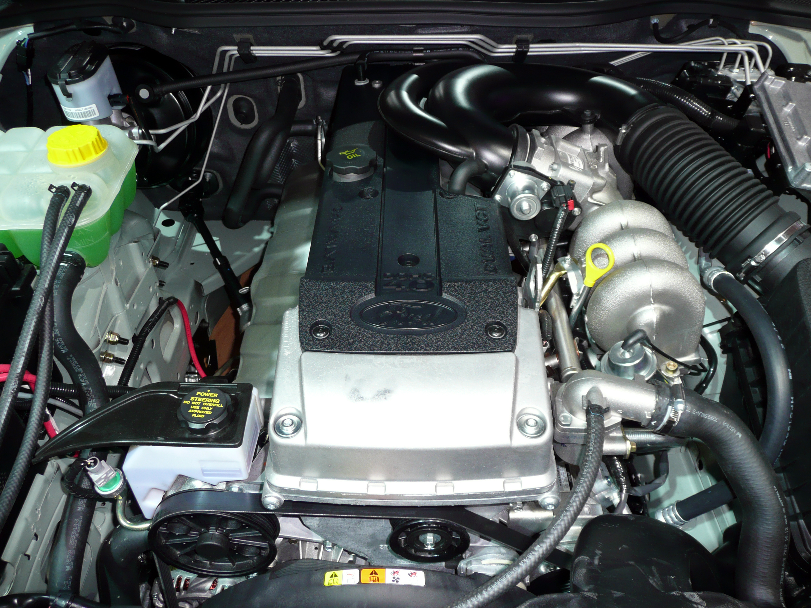 Mercedes E Sprint Removal