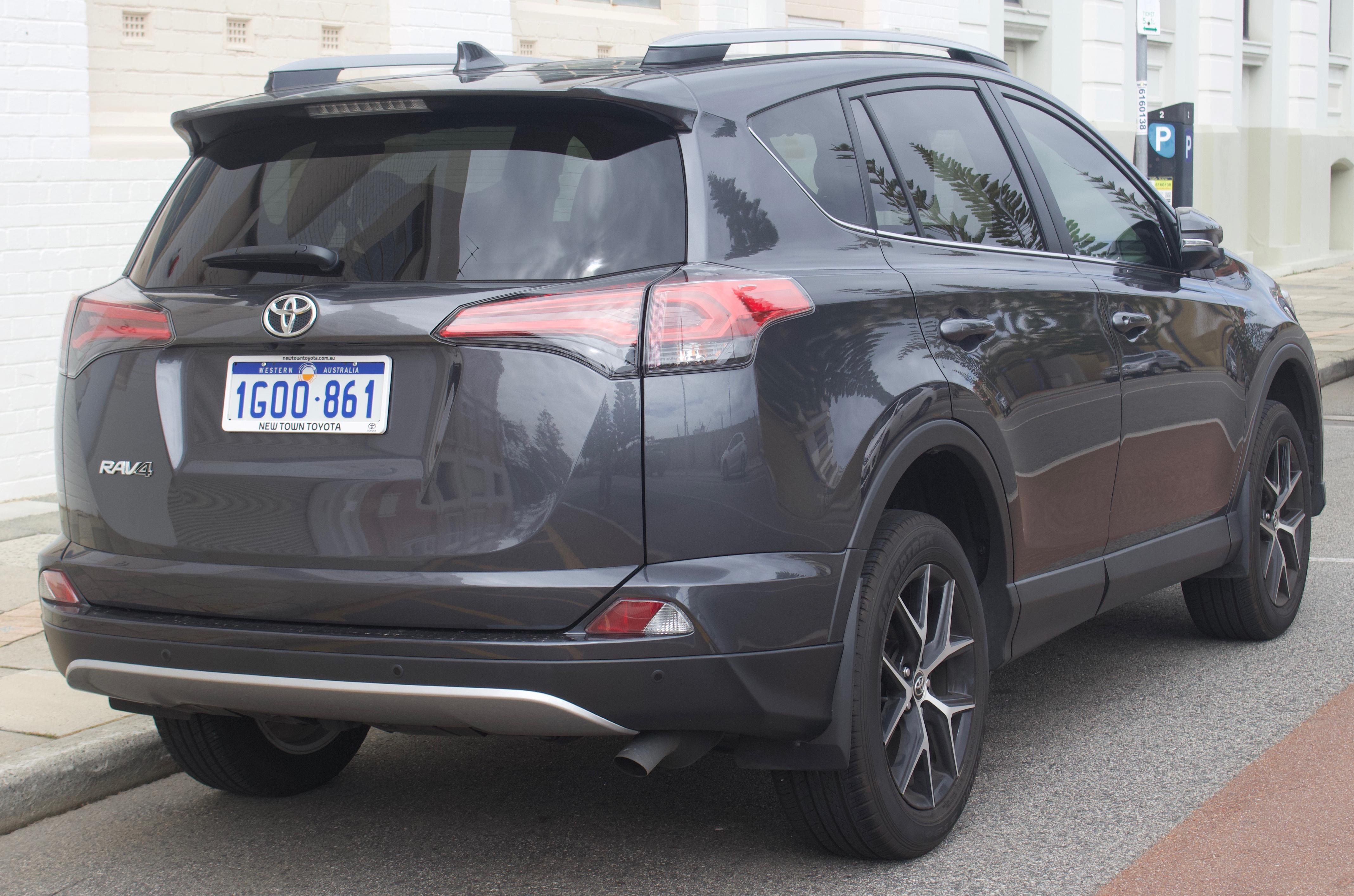 File 2018 Toyota Rav4 Zsa42r Gxl 2wd Wagon 2018 09 17 03 Jpg
