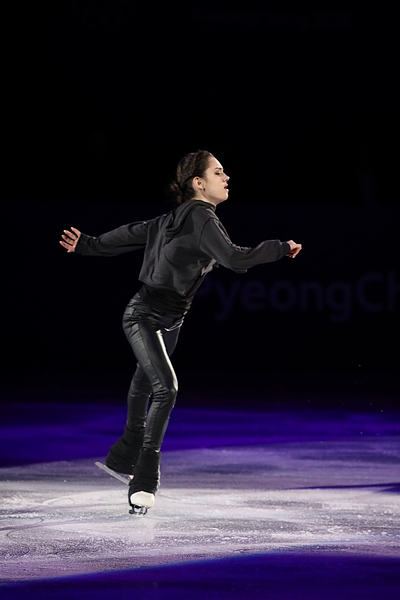 2018 Winter Olympics - Gala Exhibition - Photo 202.jpg