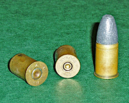 Webley_455_Ammunition