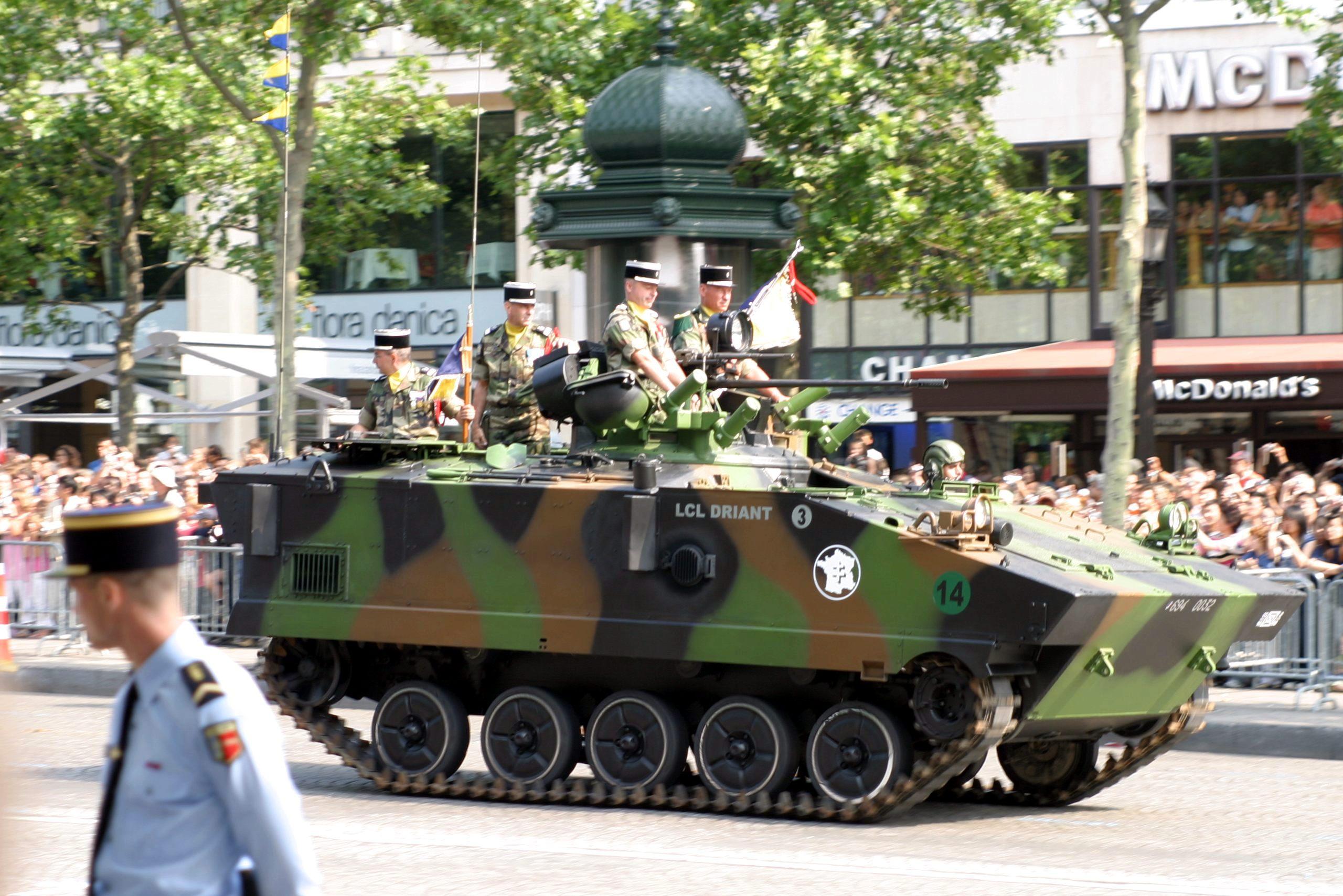 File:AMX-10-IMG 1468.jpg