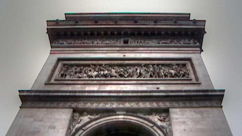 File arc de triumphe paris dr murali mohan gurram 22 for K murali mohan rao wiki