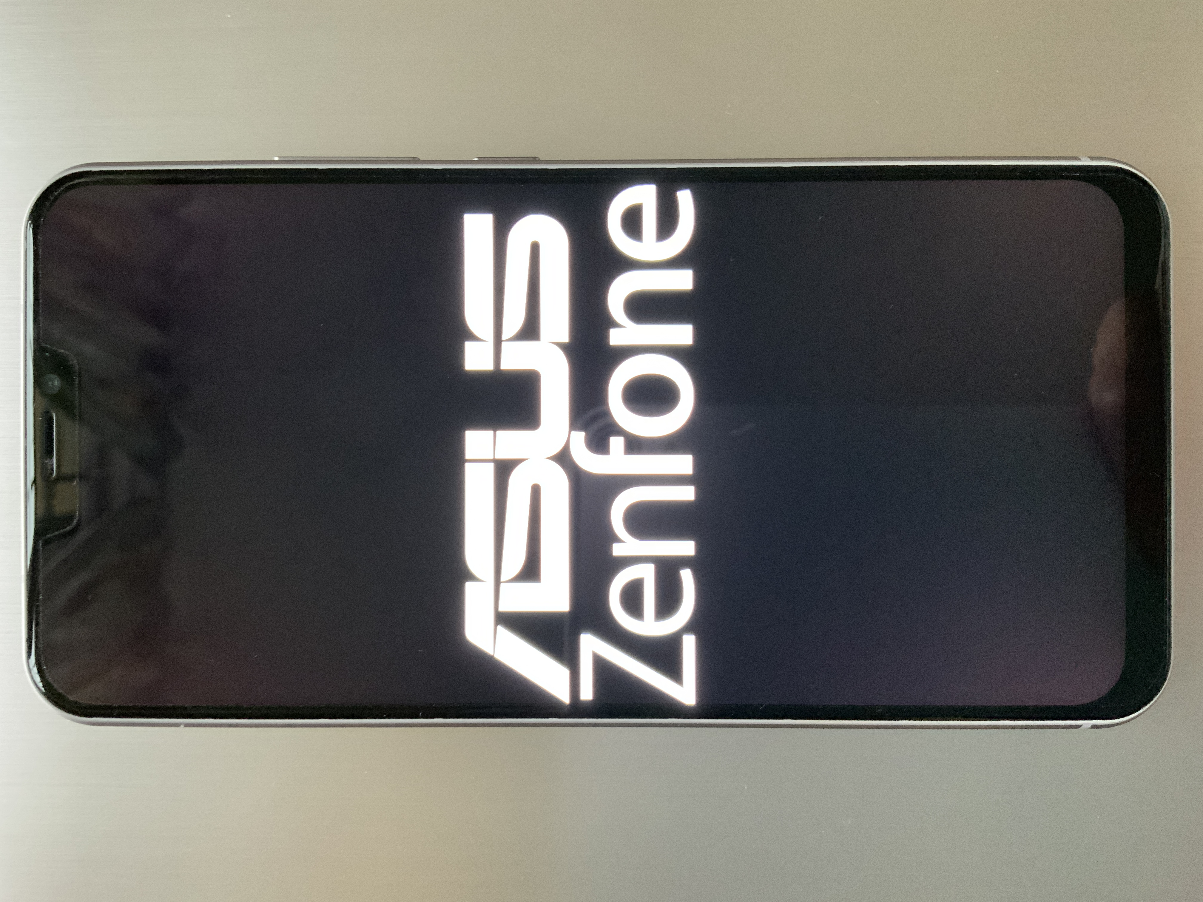 asus zenfone 5 t00f usb driver for windows 7