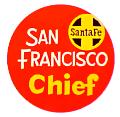 ATSF San Francisco Chief.png