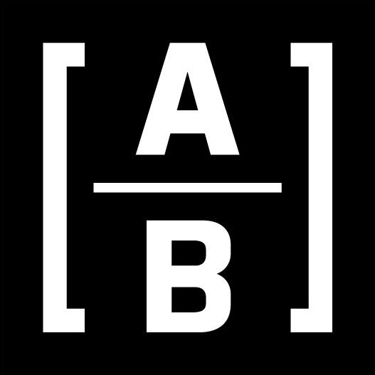 AllianceBernstein Holding
